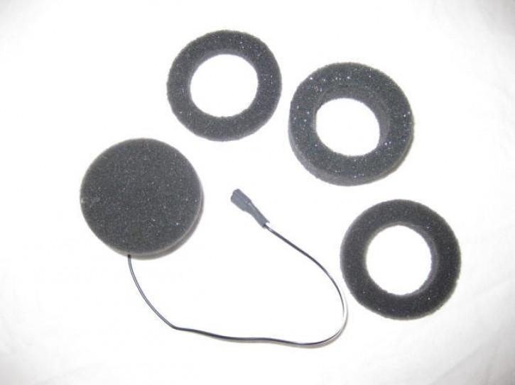 KT-AKM-0401 Aktives Nahfeldmikrofon