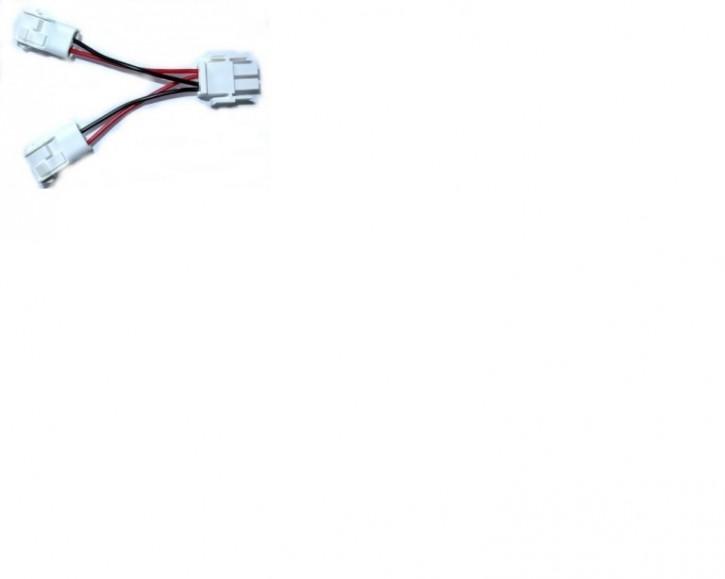 KT-BAA-01-01 Bordnetz-Anschlussadapter