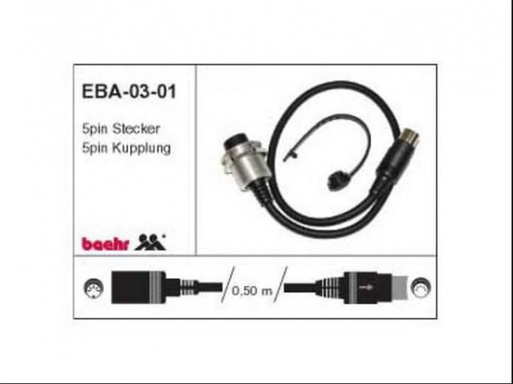 baehr KT-EBA-03-01