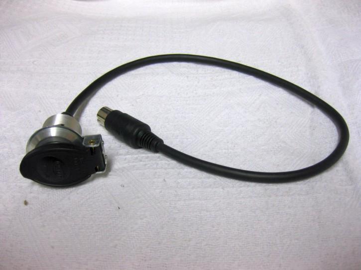 baehr KT-EBA-03-01-mit Klappdeckel