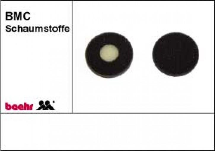 KT-ESB-0101 Ersatz Schaumstoff für Bügelmikrofone