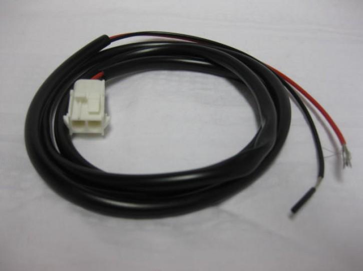 KT-BAV-0100 Bordnetz-Anschlusskabel