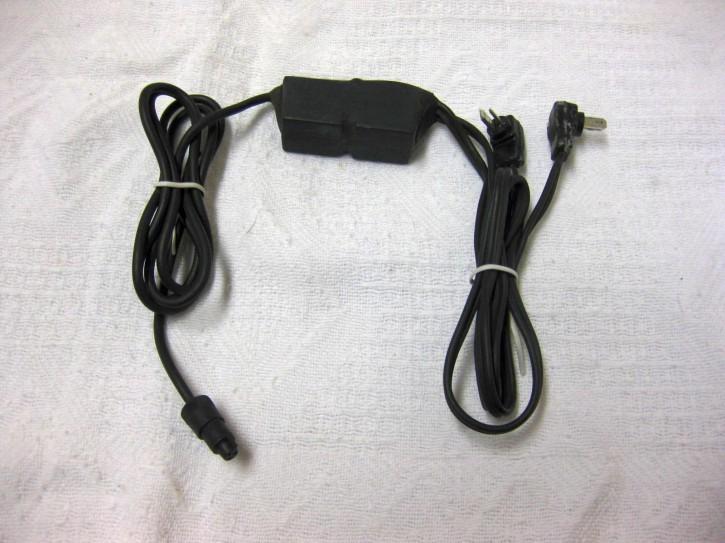 KT-RKC-02-00 Radiokabel Carstereo gebraucht
