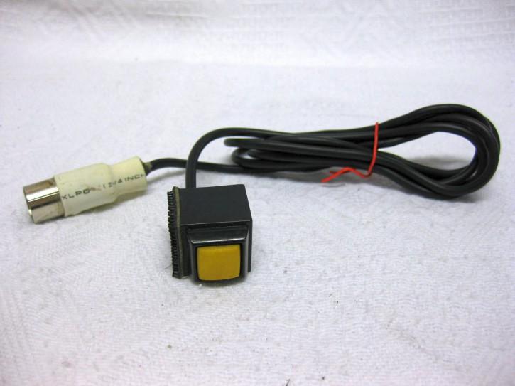 KT-PTT-0101 Sendetaste KT-PTT-0101-gebraucht