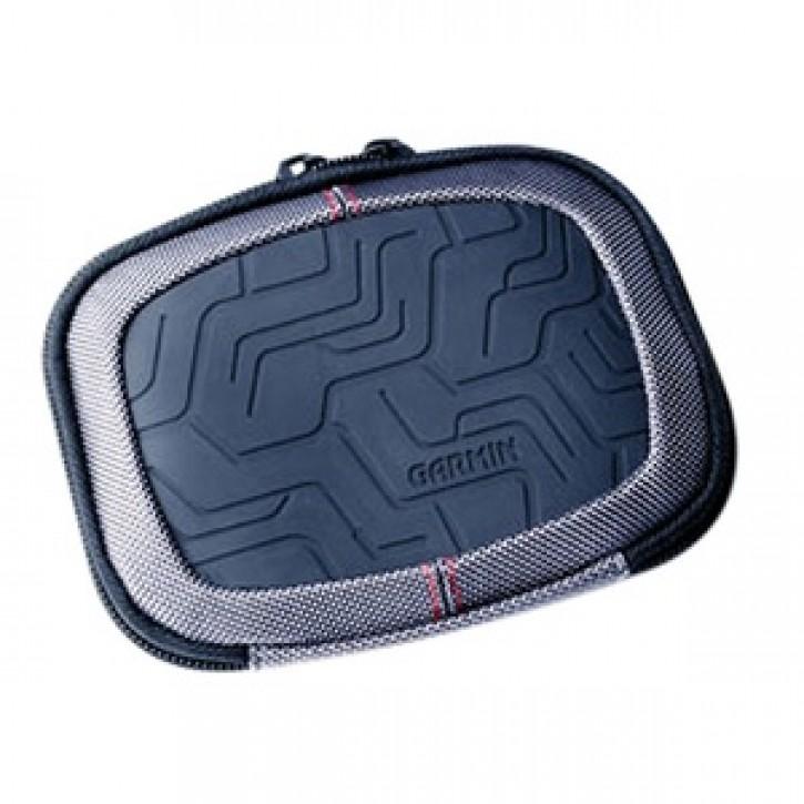 GARMIN 010-10862-00 Tasche für zumo® 400/500/550