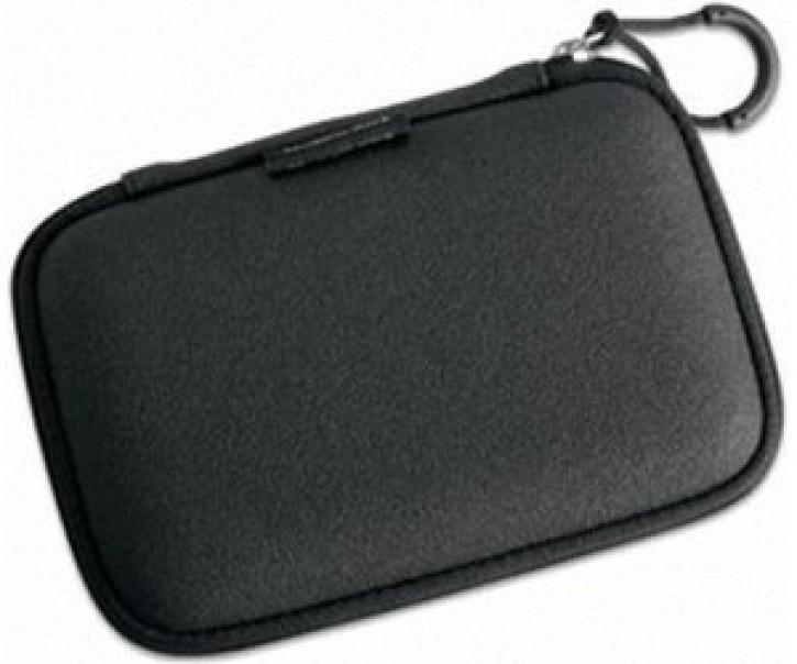 Garmin Schutztasche zumo (10-11270-00) Garmin Hartschalenschutztasche 4,3 Zoll Zumo 660, 340, 345, 350, 390, 395, 590 und 595