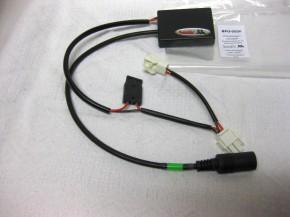 KT-BPU-0500 Phone Adapter