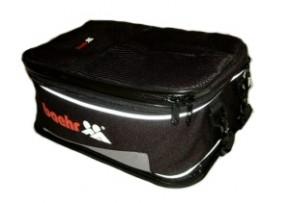 Seat-Bag SBS