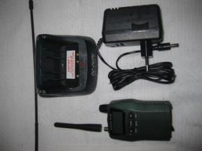 Maycom EH-446 PMR gebraucht