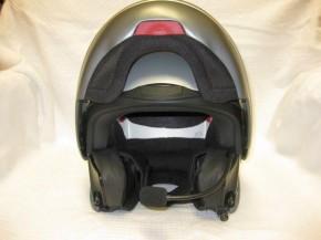 BMW 4 Evo Helm 52/53 gebraucht
