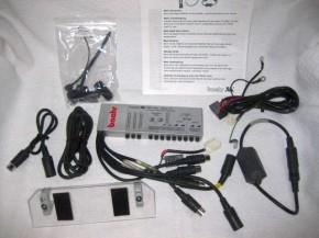 baehr KT-AVC-17-02-gebraucht R1200RT bis 2009 #74