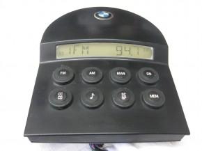 Bedienteil BMW K1200LT nicht MÜ bis 2003 gebraucht