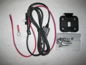 zūmo XT Motorrad-Navi mit 5,5-Zoll-Display ARTIKELNUMMER 010-02296-10