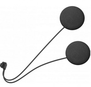 Sena SC-A0325 HD Lautsprecher